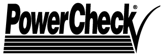 PowerCheck_logo